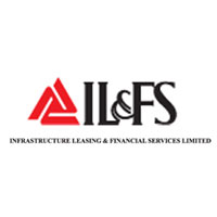 Infrastructure Leasing & Financial Services