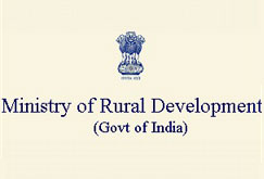 Ministry of Rural Development