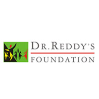 Dr Reddy Foundation