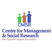 Centre for Management Social Research