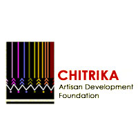 Chitrika - Artisan Development Foundation