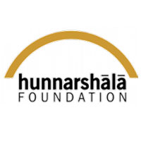 Hunnarshala Foundation