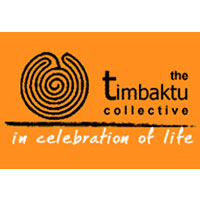 The Timbaktu Collective