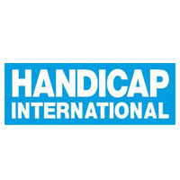 Handicap International