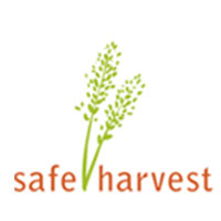 Safe Harvest Private Limited