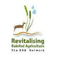 Revitalizing Rainfed Agricultural Network