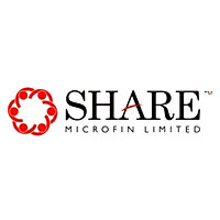 Share Microfinance Limited